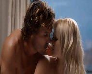 My Most Erotic Ffm Threesome - scene 11