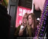 Mardi Gras Flashers - scene 11