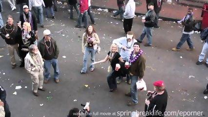 Girls On Bourbon Street - scene 5