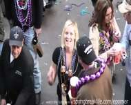 Girls On Bourbon Street - scene 6