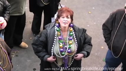 Girls On Bourbon Street - scene 7