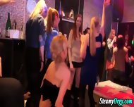 Cfnm Party Teens Nailed - scene 9