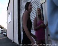 Girl Girl Action - scene 3
