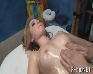 Explicit Schlong Riding - scene 6