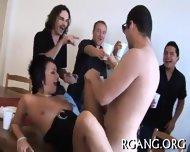 Lesbian Game Before Pals - scene 3