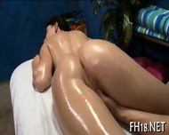 Sizzling Hot Pecker Riding - scene 1