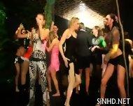 Naughty Body Assets Sharing - scene 9