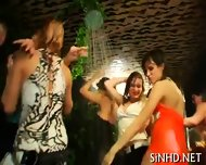 Naughty Body Assets Sharing - scene 3
