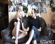 Loving Hole Rod Stuffed - scene 2