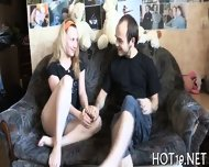 Loving Hole Rod Stuffed - scene 3