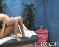 Playful Gal Banged Gets A Facial - scene 10