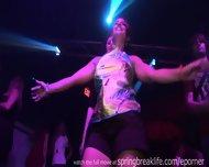Club Girls Partyin - scene 2