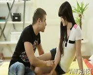 Erotic Wet Spot Pounding - scene 1