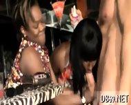 Explicit And Wild Stripping Fun - scene 2