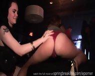 Vip Stripper Pole - scene 11
