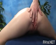 Working Up A Lusty Delight - scene 12