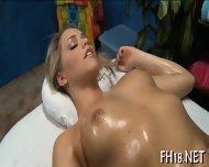 Stimulating Babes Hot Clits - scene 8