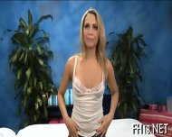 Stimulating Babes Hot Clits - scene 2