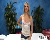 Stimulating Babes Hot Clits - scene 3
