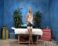 Stimulating Babes Hot Clits - scene 6