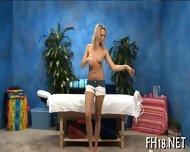 Stimulating Babes Hot Clits - scene 7