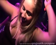 Nightclub Party Girls - scene 9
