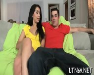 Amorous And Deep Drilling - scene 7