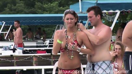Party Cove Chicks - scene 2