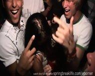 Girls Dancing In A Club - scene 11