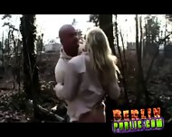 Euro Sex In The Park - scene 4