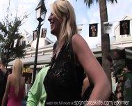 Wild Girls In Key West - scene 11
