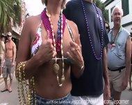 Wild Girls In Key West - scene 12