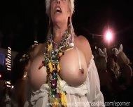 Fantasy Fest Party Girls - scene 6