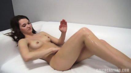 Tereza Has Nice Tits And Ass