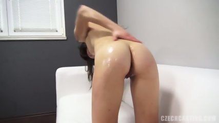 Tereza Has Nice Tits And Ass - scene 11