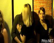 Relentless Pussy Poundings - scene 6