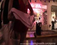 Duval Street Flashers - scene 12