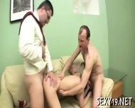 Teacher Tasting A Chaste Cunt - scene 8