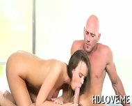 Explosive Doggystyle Drilling - scene 11