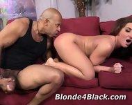 White Redhead Milf Interracial Sex - scene 10