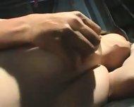 Alice Hoshi - Bound & Raped - scene 11