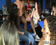 Lively And Energetic Pleasuring - scene 4