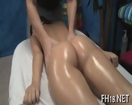 Erotic Banging For A Naughty Cunt - scene 3