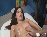 Erotic Banging For A Naughty Cunt - scene 6