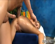 Hot Doggystyle Fucking - scene 8