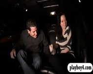 Watch Naughty Activities Here At 4some Reality Dating Show - scene 11