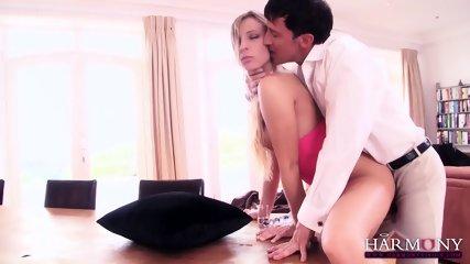Anal Sex And Cum On Crotch - scene 7
