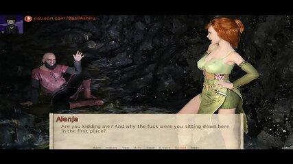 Alenja s Adventures 8