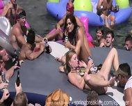 Sluts On A Raft - scene 3