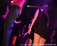 Up The Skirt Club Girls - scene 2